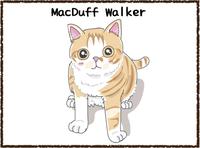 MacDuff.png